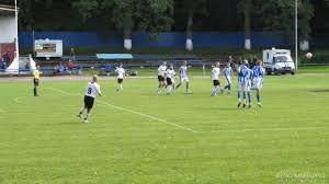тур Прогресс Балтика М Футбольный город Прогресс Балтика М