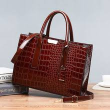 <b>2019 Bag</b> for <b>Women</b> Promotion-Shop for Promotional <b>2019 Bag</b> for ...