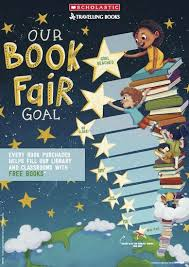 Free Resources Everything You Need For Your Book Fair