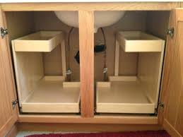 corner pull out shelf kitchen cabinet