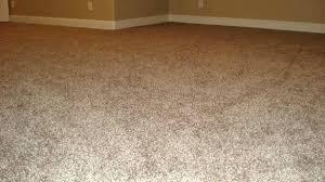 basement carpeting ideas. Brilliant Ideas Elegant Basement Carpeting Ideas Best Carpet For  Pictures Remodel And Decor On U