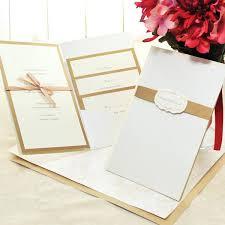 diy wedding invitations ideas philippines budget unique invitation