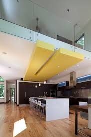 kitchen spot lighting. uncategoriesrestaurant ceiling tiles kitchen spot light fixtures vaulted lighting table overhead c