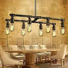 industrial style light fixtures industrial style ceiling lights furniture pendant lights glamorous industrial style light fixtures