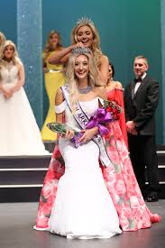 Results of miss teen international 2009