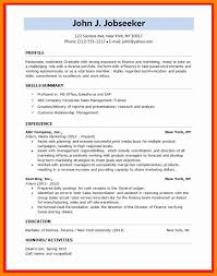 how to format a resume.how-to-format-a-resume-3-how-to-format-resume.jpg