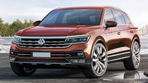 2018 volkswagen hybrid. interesting volkswagen on 2018 volkswagen hybrid e