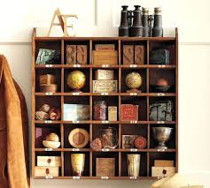 cubby house furniture. Cubbyhole Furniture Cubby House