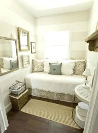 guest room home office. Small Guest Room Office Decorating Ideas Creating Comfort For Your With Bedroom Home