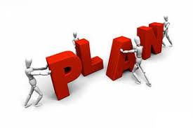 Первые шаги к серьезным научным исследованиям схема оформления  План курсовой
