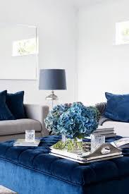 Interior Designer Brisbane Decoration Impressive Decorating Ideas
