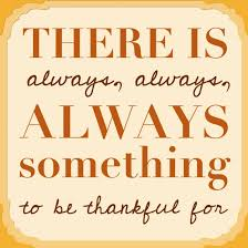 Thanksgiving day Quotes. QuotesGram via Relatably.com
