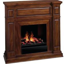 amazing most realistic gas fireplace insert investofficial pertaining to most realistic electric fireplace attractive
