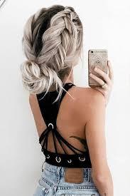 Hairstyle Ideas best 25 hair ideas hair beauty blonde hair and 3619 by stevesalt.us
