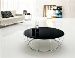 black and glass coffee table sof ikea top gumtree perth the range