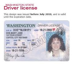 driver s licenses soon to cost a lot more