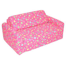childrens sofa bed sofa bunk beds childrens pull out couch bed childrens