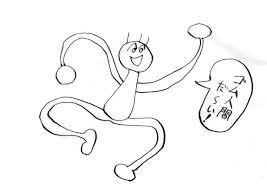 手塚治虫のマンガの描き方マンガの心には漫画表現の原点があり