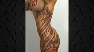 Best Tattoos In The World 2018 Part 4 Amazing Tattoo Design