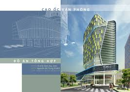 office building design. Office Building Design By Khiem Nguyen At Coroflot Com H Favorite 3