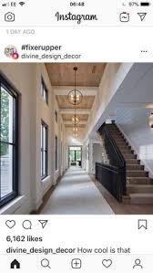 33 Best Upstairs Hallway images in 2018   Decoración del hogar ...
