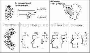 103 dvd wiring diagram wiring library diagram a5 103 dvd wiring diagram schematic diagram toshiba wiring diagram 103 dvd wiring diagram