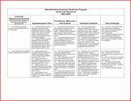 Smart Resume Sample Administrative Assistant Skills Resume Samples Unique Awesome 17