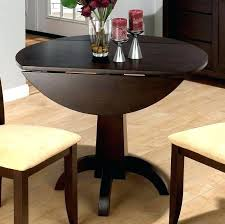 drop leaf dining room table charming rustic r oak drop leaf ideas oak drop leaf ideas tables great rustic dining table round pedestal dining table and drop