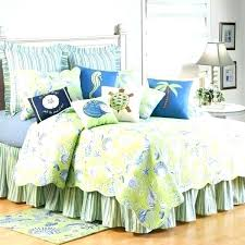 purple and green duvet sage green duvet cover purple and green bedding incredible blue and green