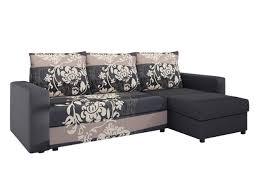 Am Besten Bewertete Produkte In Der Kategorie Sofa