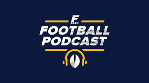 Fantasypros Trade Value Chart Bold Predictions Whos The Next Phillip Lindsay W Brad Evans Ep 379