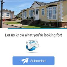 get an honest offer on your mobile home today