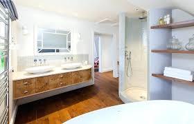 recessed lighting bathroom. Recessed Lighting Bathroom Lights Above  Vanity Adorable Small Recessed Lighting Bathroom