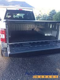 Harbor Freight Truck Bed Mat Mats Universal Spray On Liners For ...