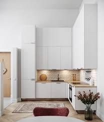 kitchen l shaped kitchen designs small u shaped kitchen design ideas galley kitchen designs with island
