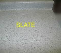 daich coatings corporation dcfk cb spreadstone countertop finishing kit coffee bean at thehardwarecity com