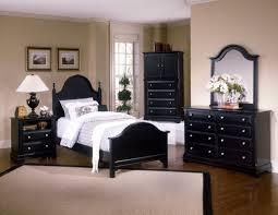 teen boy bedroom furniture. Fullsize Of First Kids Boys Bedroom Furniture Opulent Twin Bed Furnitureset Sets Ashley American Boy Teen