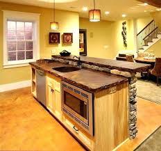 2 level kitchen island kitchen island two level kitchen island bi level kitchen islands 2 tier