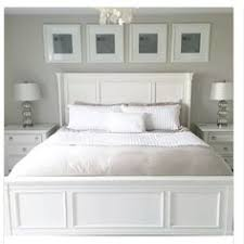24 White Furniture Inspiration For Your Bedroom Still Warm   Dlingoo
