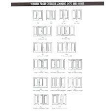 standard double door size sliding door size medium image for sliding door size standard double door size doors dimensions bathroom door height sliding