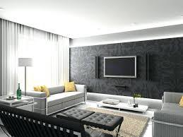 grey sofa living room ideas contemporary sitting room ideas grey couch light grey sofa living room