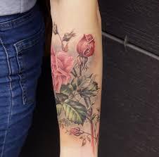 студия художественной татуировки в минске