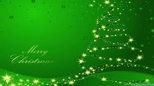 green christmas wallpaper. Simple Green 1366x768 Intended Green Christmas Wallpaper O