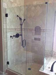 bath shower doors glass frameless on bathroom for atlanta frameless glass shower doors superior shower doors