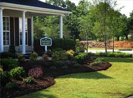 front Front Yard Landscaping Ideas For Ranch Style Homes yard landscaping  ideas for ranch style homes