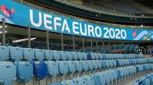 كرة القدم: تأجيل بطولة كأس الأمم الأوروبية 2020 حتى عام 2021