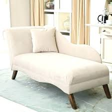 couches for bedrooms. Delighful Bedrooms Mini Couches For Bedrooms Couch Bedroom Sofa Inside Room Prepare 4 Intended M