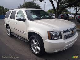 Finest Tahoe For Sale Has Chevrolet Tahoe Lt In Blue Granite ...