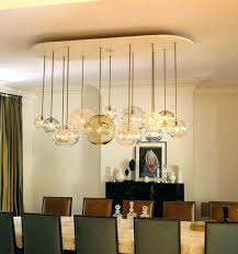 contemporary dining room lighting fixtures. Contemporary Dining Room Lighting Charming Light Rustic Fixtures Plus Cool Modern