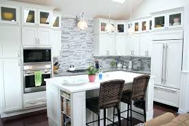 Kitchen Design Principles Best Inspiration Ideas